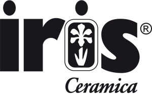 ceramiche iris