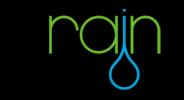 rain irrigazione e antincendio