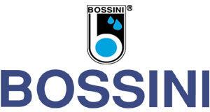 logo_bossini