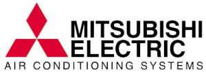 mitsubishi-eletric cisar srl