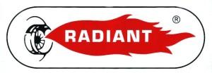 caldaie radiant cisarsrl