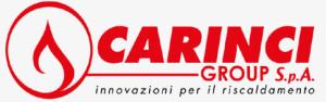carinci group cisar srl