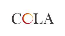 cola_stufe cisar srl