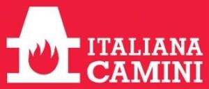 italiana camini cisar srl
